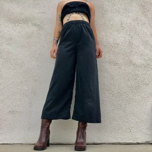 American Apparel Pants - Chicago Pants | American Apparel